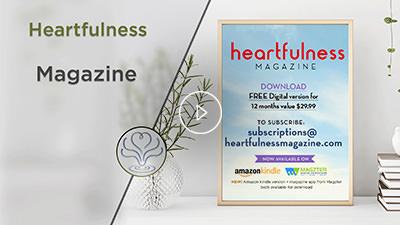 magazine offering