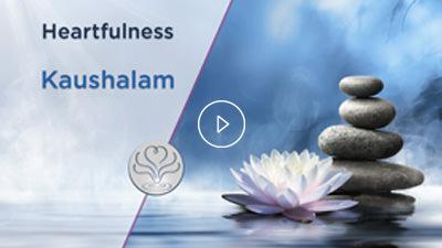 kaushalam offering