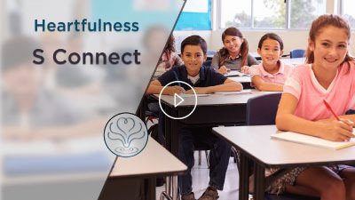 sconnect offering